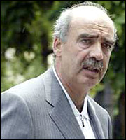 Κόντρα ΣΥΡΙΖΑ-ΝΔ για το «όχι» Τσίπρα *Επικοινώνησαν οι δυο αρχηγοί