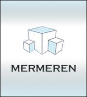 Ο Bojidar Matchev νέο μέλος στο Διοικητικό Συμβούλιο της Mermeren