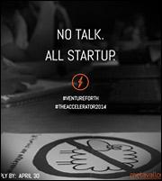 Metavallon: Πώς μια κοινωνική εταιρία στηρίζει την καινοτομία