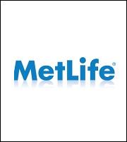 Διάκριση για Metlife στα Hellenic Responsible Business Awards