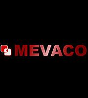 Mevaco: Με 14,86% η Β. Κωστοπούλου