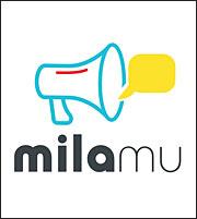 Το Πλαίσιο παρουσιάζει την εφαρμογή milamu