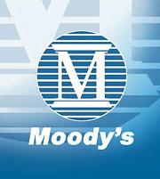 Moody's: Απίθανο να χρεοκοπήσουν οι ΗΠΑ