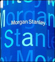 Θετική η Morgan Stanley για τις ελληνικές τράπεζες