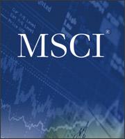 Στον δείκτη MSCI Small Cap η Εθνική και ο ΟΤΕ