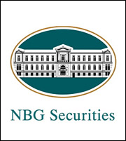 ΝBG: Τα top picks στο χρηματιστήριο και ποιες μετοχές αποφεύγει