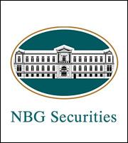 NBG: Τα δεδομένα, οι προθεσμίες και τα καλά νέα μετά τις εκλογές