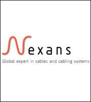 Nexans: Τη μη διανομή προμερίσματος αποφάσισε η ΓΣ