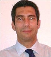 Νικολαΐδης: Εφικτοί οι στόχοι των τραπεζών για το 2017