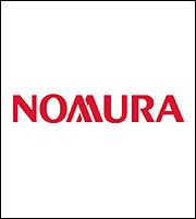 Nomura: Εκλογές ή κυβέρνηση εθνικής ενότητας για τη συμφωνία