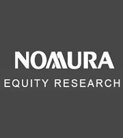 Nomura: Νομικές σπαζοκεφαλιές εξόδου από το ευρώ