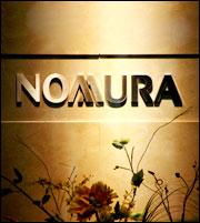 Nomura: Όλα τα μετεκλογικά σενάρια για την Ελλάδα -Στο 70% η πιθανότητα πρόωρων εκλογών