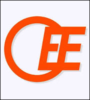 OEE: Αδιαπραγμάτευτα η στήριξη στην κυβέρνηση και το ευρώ