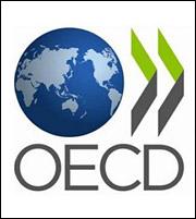 ΟΟΣΑ: Σε επίπεδα ρεκόρ η ανισότητα
