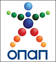 H OΠΑΠ εύχεται «καλή επιτυχία» την Ελληνική Παραολυμπιακή Ομάδα Στίβου