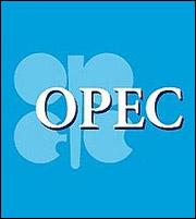 Ανεπίσημες διαπραγματεύσεις ΟΠΕΚ το Σεπτέμβριο