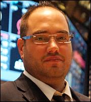 Kuyas: Ο... μεγαλοεπενδυτής των social media