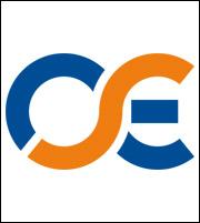 ΕΡΓΟΣΕ: Μειοδότες σε έργο 52 εκατ. οι Aκτωρ-Alstom