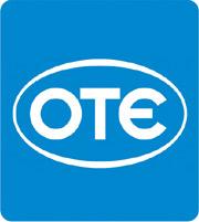 ΟΤΕ: Δράσεις για «Το Ναυάγιο των Αντικυθήρων»