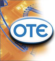 "Telefonica: ""Ενδιαφέρων αλλά ασύμφορος"" ο ΟΤΕ"