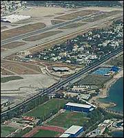 Αεροδρόμιο Καστελίου: Νέα παράταση για προσφορές