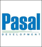 Pasal: Στην Πειραιώς το 37% της Trastor