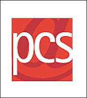 Διάκριση της PCS ως Best Work Place