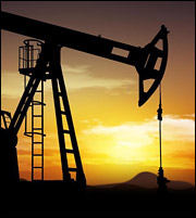 «Ανοσία» στις γεωπολιτικές συγκρούσεις δείχνει το πετρέλαιο-Η στασιμότητα στις τιμές