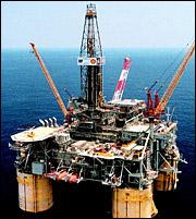 Επιταχύνονται οι διαδικασίες για τις έρευνες πετρελαίου
