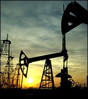 Πτώση πετρελαίου: Ποιοι και πόσο ωφελούνται στην Ελλάδα