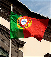 Πορτογαλία: Έρχονται νέες περικοπές