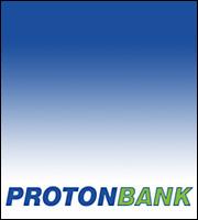 Έρευνα για υπεξαίρεση 51 εκατ. ευρώ στην Proton