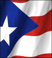Πουέρτο Ρίκο: Αδύνατο να πληρώσουμε το χρέος λέει ο διοικητής-Βουτιά για ομόλογα