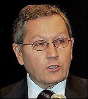 Ρέγκλινγκ: Θα κλείσει η αξιολόγηση