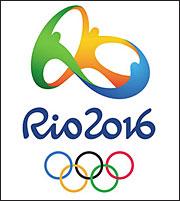 Παγκόσμιο ρεκόρ στην τοξοβολία στους Ολυμπιακούς Αγώνες