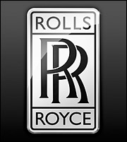 H Rolls-Royce απολύει άλλους 800 εργαζόμενους