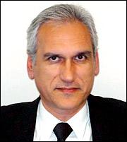 Κ. Ροζακέας (CFO Σαράντη): Θα υπάρξουν και θετικές συνέπειες από ένα Grexit