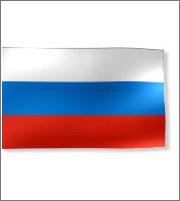 Αλεξανδρούπολη: Στο ρωσικό στόχαστρο το λιμάνι