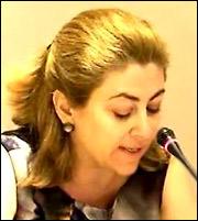 ΓΓΔΕ: Εντός Σεπτεμβρίου οι τροποποιητικές δηλώσεις για νομικά πρόσωπα