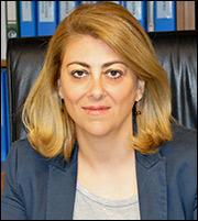 Κατερίνα Σαββαϊδου: Δεν παραιτούμαι!