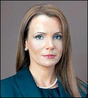 Την παραίτηση της Αν. Σακελλαρίου (ΤΧΣ) ζήτησε το Μαξίμου
