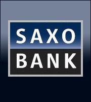 Οι επενδυτικές προτάσεις της Saxo Bank για το α' τρίμηνο