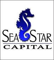 Στα... απόνερα ΑΝΕΚ και HSW «βουλιάζει» η Sea Star