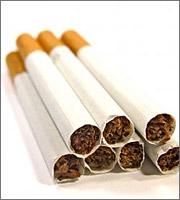Χάνουν μερίδια οι ελληνικές καπνοβιομηχανίες