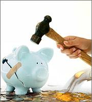 Τράπεζες: Ξεκινά το κρίσιμο «παζάρι» με την ΕΚΤ