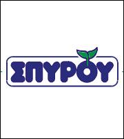 Σπύρου: Συμβολικό το τίμημα για την κυπριακή θυγατρική