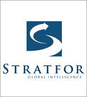 Stratfor: Ο υπόγειος πόλεμος για εξουσία στην Τουρκία