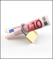 Ενεργοποιείται ο κόφτης για τις συντάξεις άνω των €2.000 - Εγκύκλιος