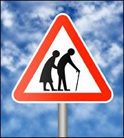 Ασφαλιστικό:Δεκατρείς διατάξεις για σύνταξη χωρίς... όρια ηλικίας-Ποιους αφορούν