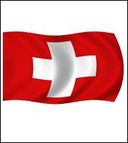 Ελβετική τράπεζα επιβάλλει αρνητικά επιτόκια σε καταθέτες